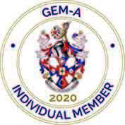 Gem A Affiliate Logos Individual Member RGB 35mm